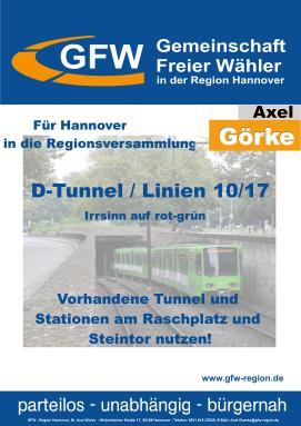 Region_DIN_A1-D-Tunnel
