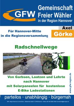 Region_DIN_A1-Radschnellwege